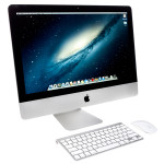 342499-apple-imac-21-5-inches