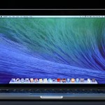 Apple-MacBook-Pro-13-inch-2013