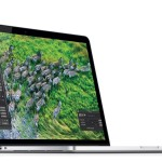 Apple-MacBook-Pro-2012-front