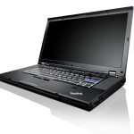 Lenovo-ThinkPad-T520-3
