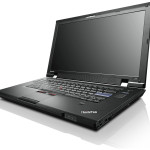 Lenovo-ThinkPad-T520-5