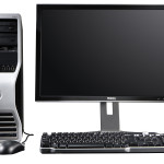 dell precision desktop-1