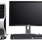 dell precision desktop-1
