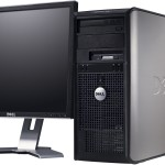 dell_optiplex 755