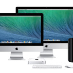 mac_desktops_apple_art (1)