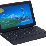 microsoft_surface_rt_32gb