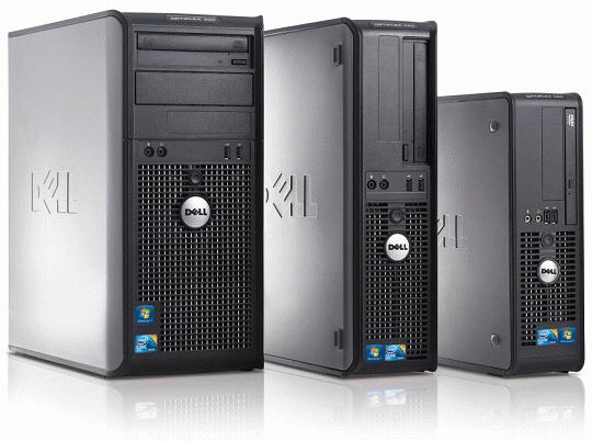 Watch in addition Dell Optiplex 380 moreover 331776618881 moreover Setting Shop Part 4 Writers  puter together with Dells Haswell Offerings Include A Convertible Ultrabook And A 27 Inch Aio With A Discrete Graphics. on dell optiplex mini tower