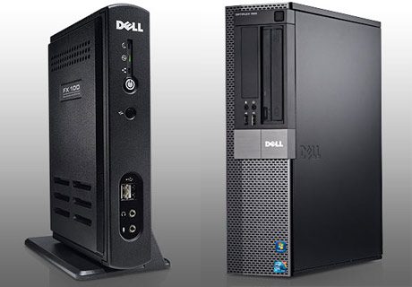 Dell Optiplex 980 Drivers Download