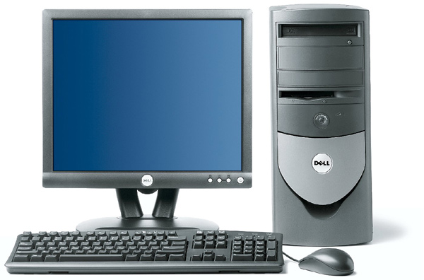 P6814 Dell Optiplex Gx280 Sff besides Index moreover  moreover The Creepy Bestiary Of Artist Francesco Sambo furthermore Watch. on dell optiplex